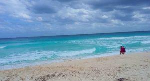 Marlin Beach