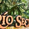 Rio Secreto Tour