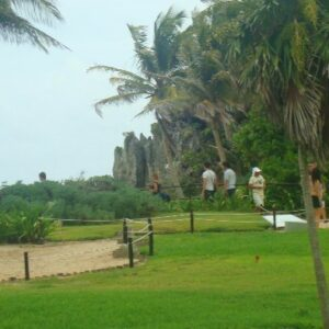 Tulum and Xelha Tour
