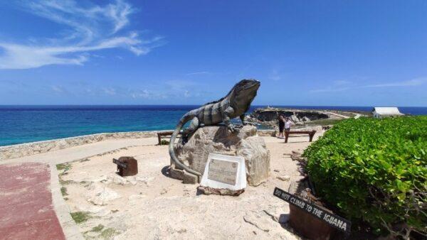 Catamaran Cancun