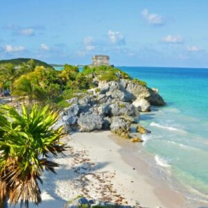 Tulum Explorer Tour