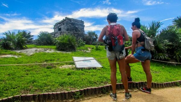 Best Tulum Tour